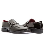 Sapato Social 837Vp