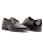 Sapato Social 801Vp