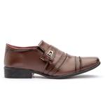 Sapato Social 803Cap