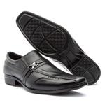 Sapato Social couro legítimo 778