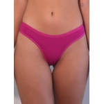 Conjunto Kit Base Larga Tricolor Base Pink Preto em Microfibra - BASE