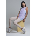 Legging Feminina Funfit - Bia Leve