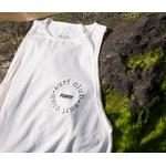 Regata Feminina Funfit - Surf Club