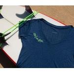 Camiseta Feminina Funfit - Sonhadora
