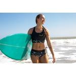 Top Feminino Funfit - Surf Club