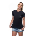 Camiseta Feminina Funfit - Signos Capricórnio