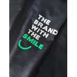 Camiseta Masculina Funfit - The Brand With The smile