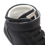 Tênis Masculino Sneaker Bebê Gats
