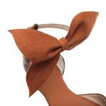 Sapato Maxxi Bow Infantil Gats