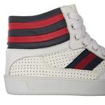 Tênis Sneaker Branco Gats