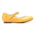 Sapato Feminino Verniz Narciso