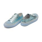 Slipper Azul Cristal
