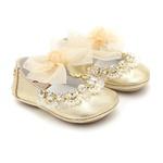 Sapato Infantil Gats