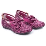 Sapato Boneca Feminino Infantil Gats
