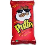 Almofadão Batata Chips - puff