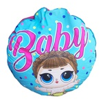 Pufe Ball LOL Baby - puff