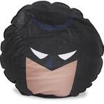 Pufe Ball Batman - puff