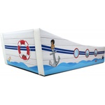 MINI CAMA MARINER