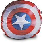 Pufe Escudo Capitão América - puff