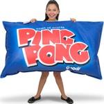 Almofadão Ping Pong - puff