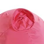 Pufe Balão