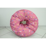 Pufe Donuts - puff