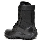 Coturno Bota Tênis Infantil Kids Adventure Militar Tatico Go Well Shoes