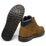 Bota Bell Boots ter 800 - Osso