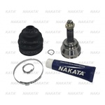 Junta Fixa Nakata - NJH31-279