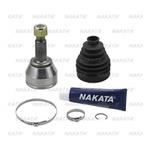 Junta Fixa Nakata - NJH36-1448