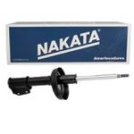 Amortecedor Dianteiro Pressurizado - Nakata