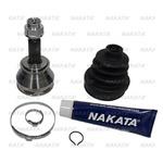 Junta Fixa Nakata - NJH01-669