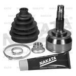Junta Fixa Nakata - NJH21-1409