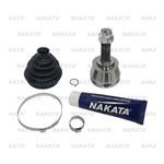 Junta Fixa Nakata - NJH51599 (Tipo)