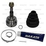Junta Fixa Nakata - NJH91419 (Ipanema, Kadett, Vectra)