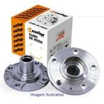 Cubo de Roda Traseiro C/Rolamento - C/ ABS - Cofap