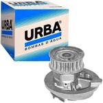 Bomba D'água Urba - Ub157