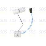 Sensor De Nivel Boia Combustivel - VP8137 (Peugeot 207)
