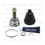 Junta Fixa Nakata - NJH491442 (Corolla)