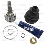 Junta Fixa Nakata - NJH11-7179