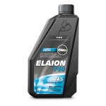 Oléo motor 5w40 100% Sintético Api - Elaion YPF