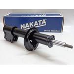 Amortecedor Dianteiro Convencional - Nakata - SE32760