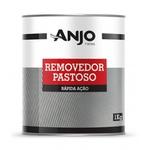 REMOVEDOR PASTOSO ANJO 900 ML