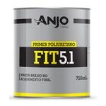 PRIMER PU FIT 5.1.1 ANJO 750ML