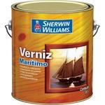 VERNIZ MRITIMO FOSCO SHERWIN WILLIAMS 3,6 LTS