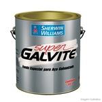 SUPER GALVITE SHERWIN WILLIAMS 3,6 LTS