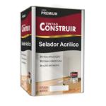 SELADOR ACRILICO CONSTRUIR LATA 18 LITROS
