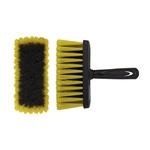 Escova para Pintura 1199-01 - Tigre