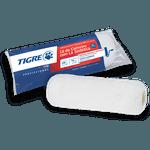 Rolo Lã Sintetico 1380-230- Tigre