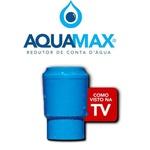 Válvula Bloqueadora de Ar 3/4 PVC - Aquamax
